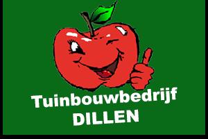 Tuinbouwbedrijf Dillen